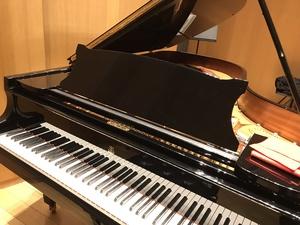 ピアノサークル クラヴィアフェライン
