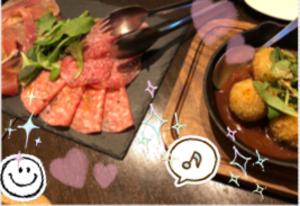 社会人サークル garden ☆ 友達作り♪飲み会 30代40代