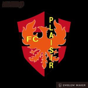 FC PLAISIR