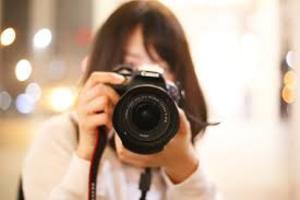 カメラ友達📸🤝