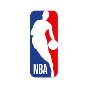 NBA talk