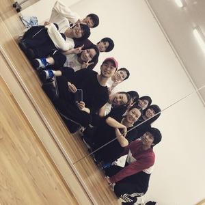 社会人ダンスサークル「ハート」(体験料シェアキャンペーン中)