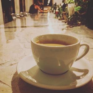 cafécco