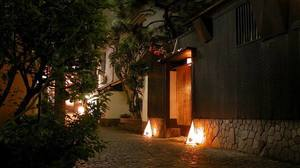 東京で隠れ家店を巡ろう、共有しよう!