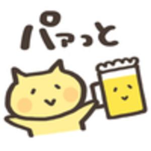 仙台TOMO会