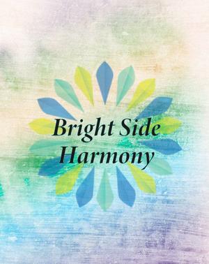 "Bright Side Harmony(ブライトサイドハーモニー ""通称:ブラハモ"")"