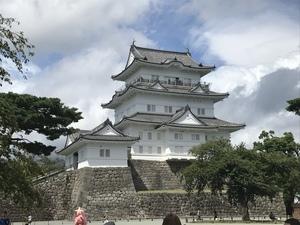 歴史散歩の会
