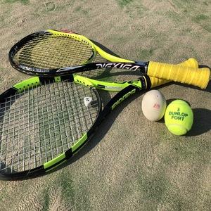 長浜テニス