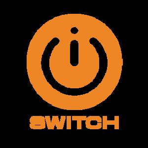 関西写真サークル SWITCH
