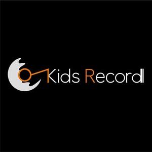 社会人軽音サークルKids Record