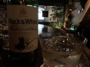 写真サークル Black & White(仮)