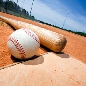 みんな野球小僧⚾
