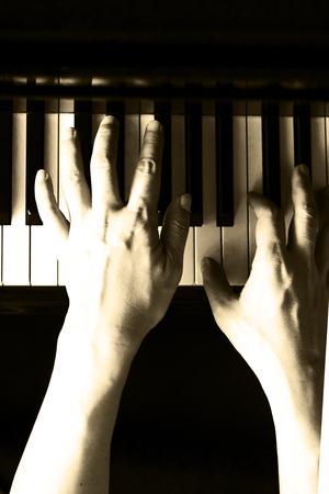 ピアノサークルGeneralprobe