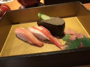 駒沢ご近所物語