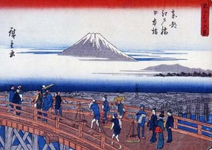 江戸の庶民文化を楽しむ会(えど楽)