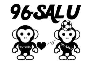 96-SALU
