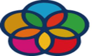 SDGsFoodプロジェクト