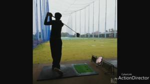 ゴルフ初心者倶楽部