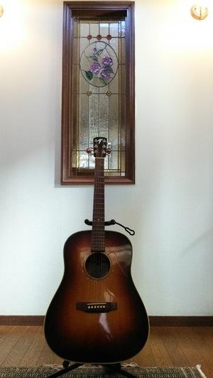 奈良ギターサークル会