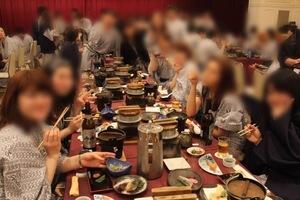 🆕【新規サークル】🆕大阪・就職・転勤・友達作りにお悩みのあなたに✨🌸🌈