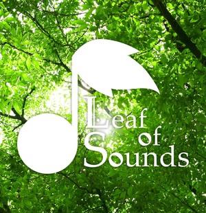 Leaf of Sounds