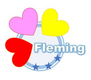 フレミング