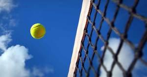 【文京区】はじめてのテニス