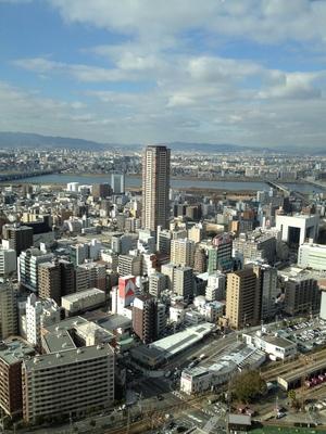 大阪日本橋をひたすら楽しむ会