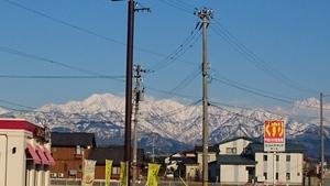 富山写真サークル