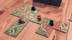 姫路ボードゲーム