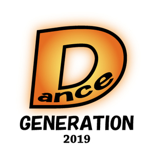DanceGENERATION実行委員会