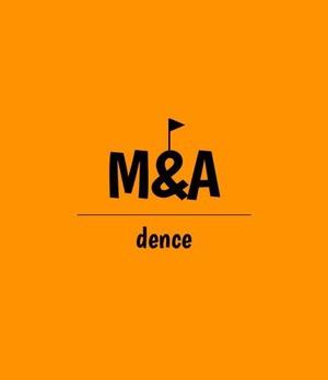 M&A 社会人ダンスサークル