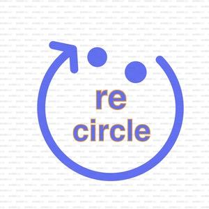 re:CirCle