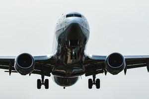 マイルを貯めて飛行機に乗る!陸マイラーサークル