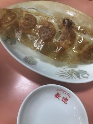 東京美食!健康☆コスパ☆美味しい☆30代中心