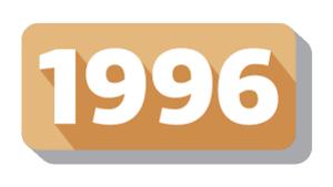 1996年新社会人集まりましょう!