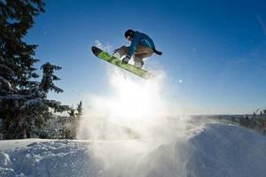 Grab 白馬周辺(主に栂池)のスノーボードサークル