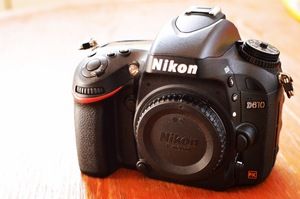 個性写真サークル Camera CLUB