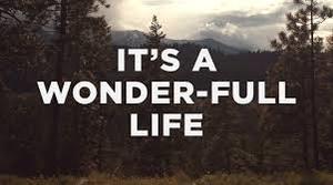 10/26設立!飲んだり遊んだりするサークル「FULL LIFE」(20代限定)