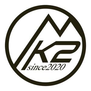 アルペンクラブK2