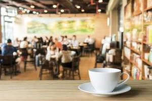 【大人気】12月静岡カフェ交流会