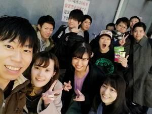 大阪でカラオケ友達増やしませんかー?