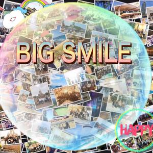॰˳ཻ̊♡BIG Smile ◡̈⋆🍀