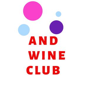 AND WINE CLUB(アンドワインクラブ)会員制