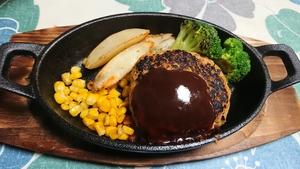 名古屋で料理をしよう!   コンペア
