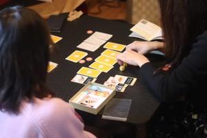 京都・大阪ボードゲーム企画団体「Game to Life」