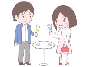 向ケ丘遊園 オフ会好き集まれ〜