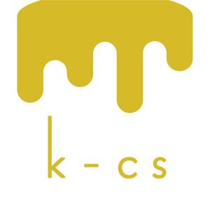 新規設立「k-cs_ケイクス/インテリアブランド」