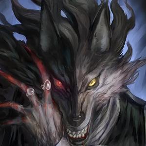 人狼ジャッジメント!