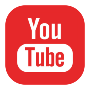 Youtubeやったらアイデア形にできて、出会い沢山あって、仲良い友達できて、youtubeから広告のお小遣いまで得られたww